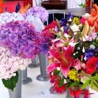 FS MQ Flowers 2016