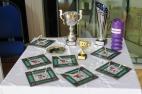 FS MQ Trophies 2016