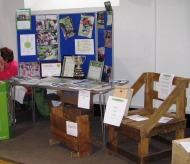 GI Community Resources 2011